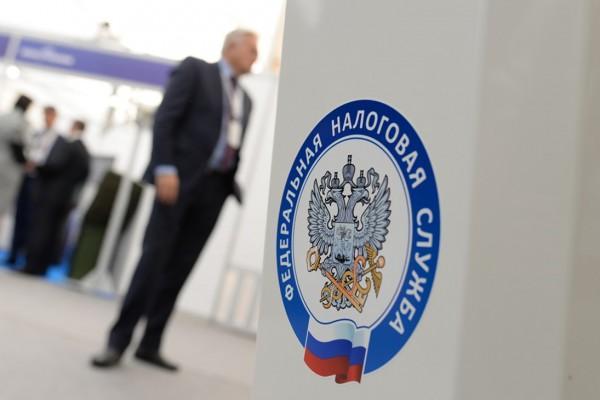 Самозанятым россиянам пригрозили блокировкой счетов
