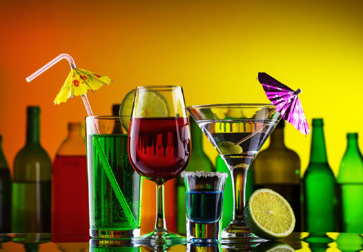 чём прикол, алкоголь мира в картинках нужно ждать