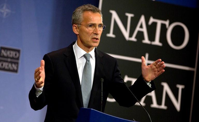 The Daily Telegraph: Дружба Греции и России подрывает единство НАТО