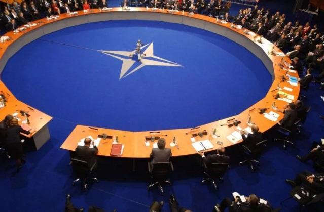 В НАТО призвали Россию «отдать» Крым Украине