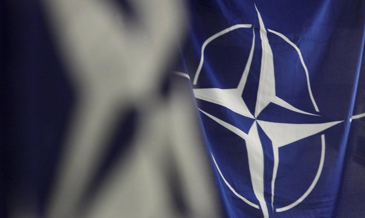 Первых жертв НАТО из-за войны с Россией назвали в США