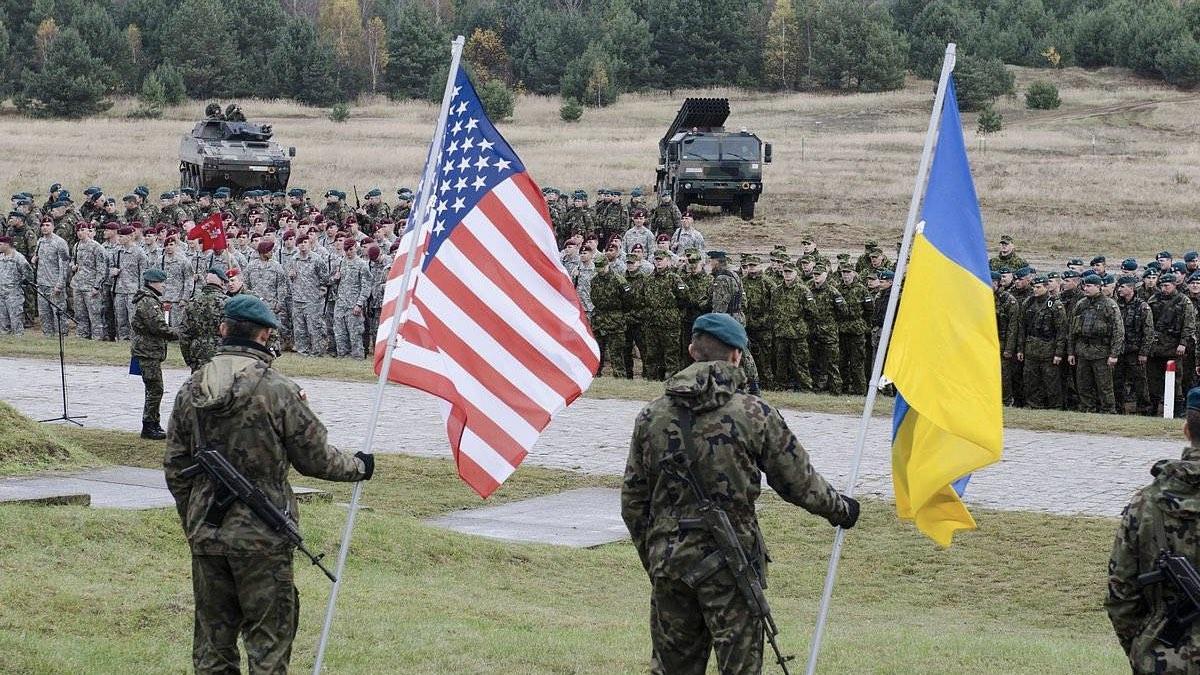 Болгары напомнили Киеву, почему не стоит воевать с Россией за Крым