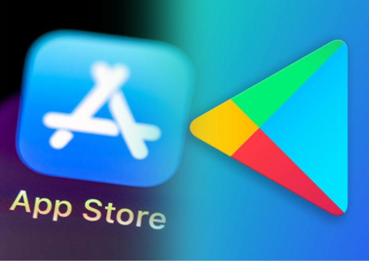Из AppStore и Google Play удалено приложение «Навальный»