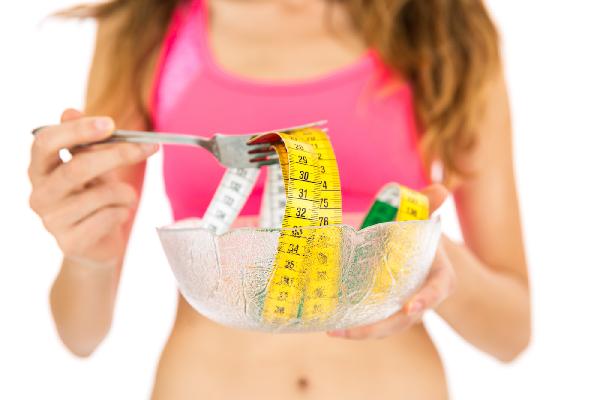Никто и не подозревал: ученые назвали неожиданную причину лишнего веса
