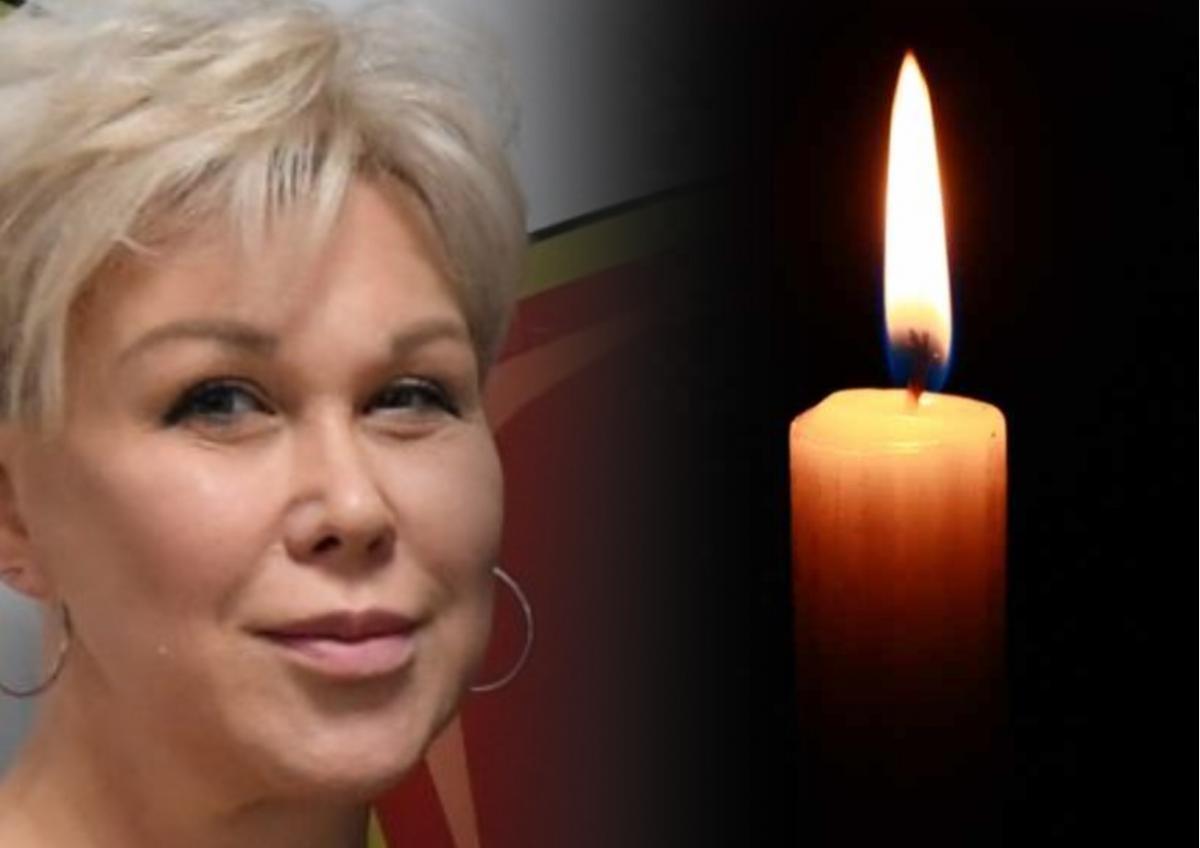 Юлия Норкина журналист