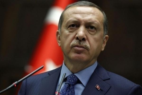 """Медведев: Россия не """"побежит немедленно все открывать"""" для Турции"""
