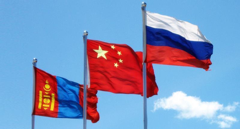 Россия, Китай и Монголия договорились создать новый туристический бренд