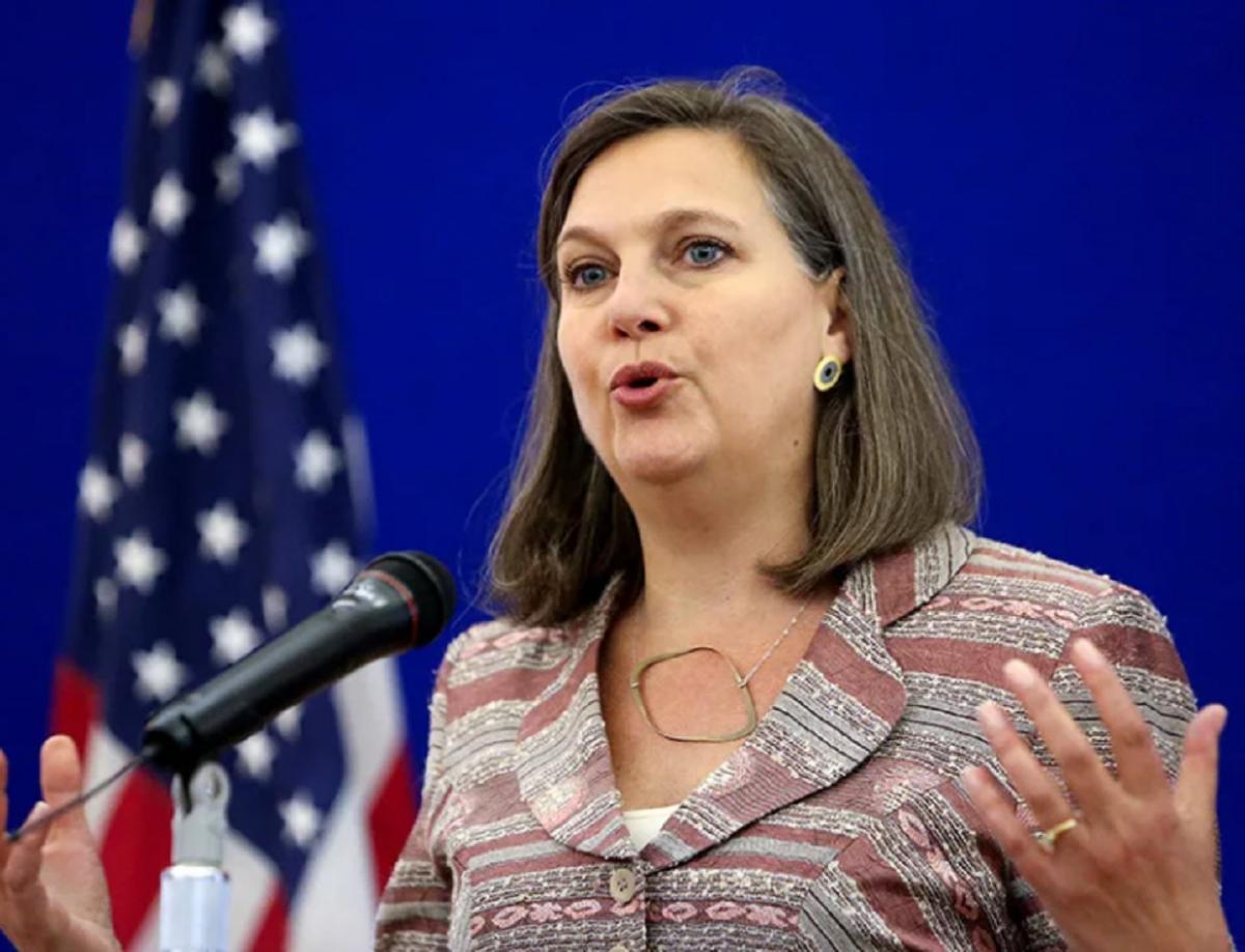 США объявили новое решение по Белоруссии после встречи Путина и Байдена