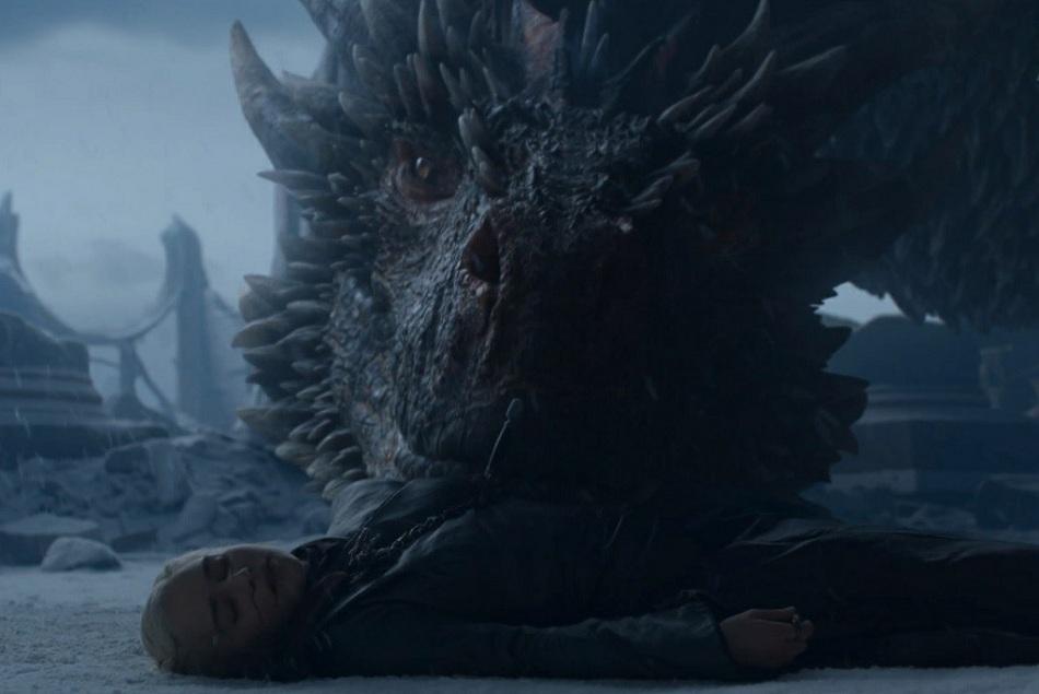 «Игра Престолов»: 9 вопросов к восьмому сезону, на которые сценаристы не дали ответов
