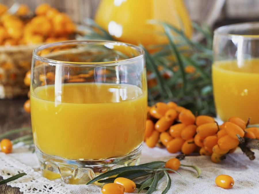 Как питаться в холода, чтобы оставаться здоровым и не простудиться