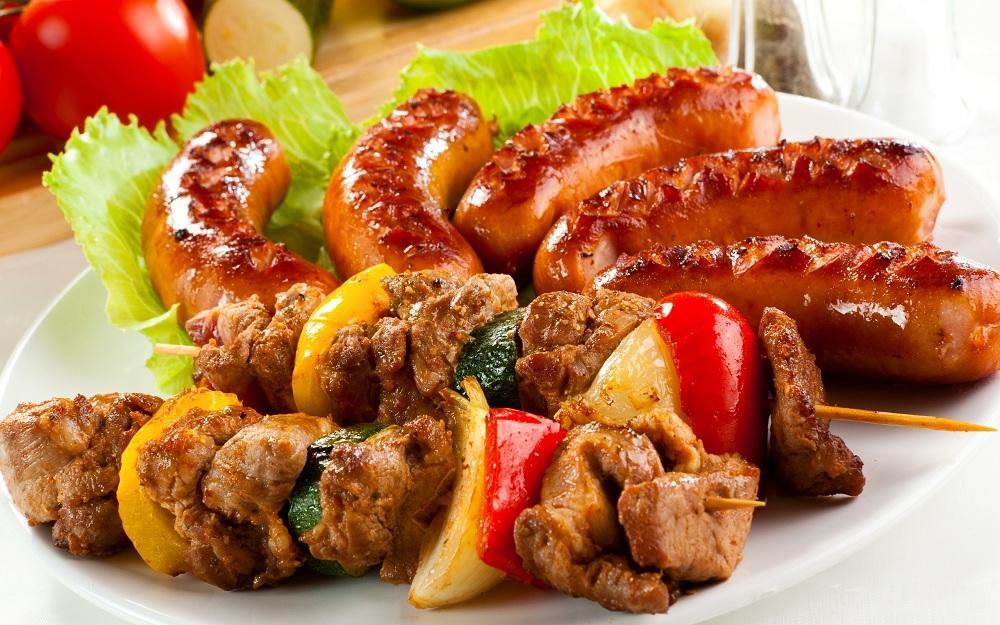 Как похудеть на мясе: диетологи рассказали о правильном похудении на белковой диете