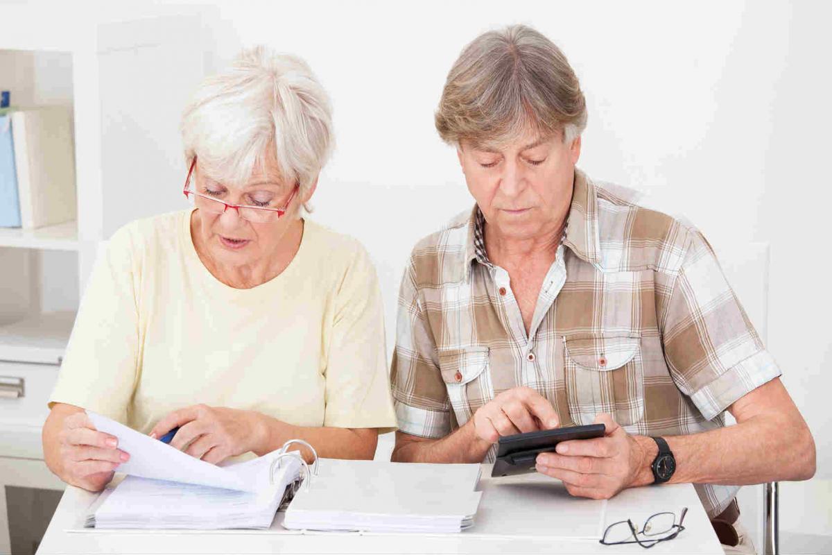 Весомый бонус от пенсионной реформы: в Госдуме собрались назначать пенсию «справедливо»