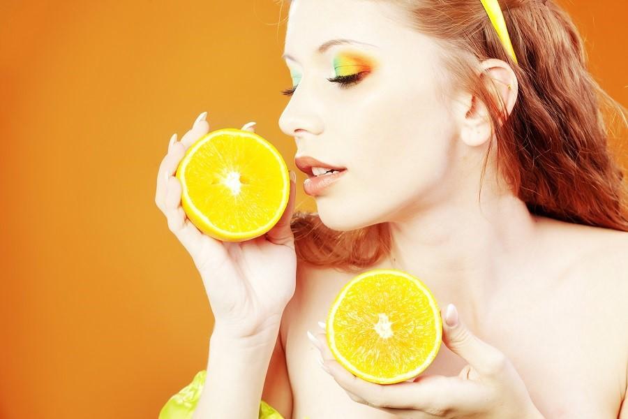 Лучший фрукт для вкусного похудения: диетологи объяснили, как простой апельсин поможет похудеть