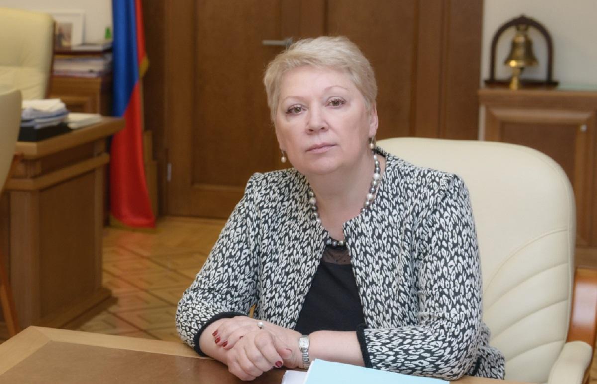 В России изменится система начисления зарплаты учителей