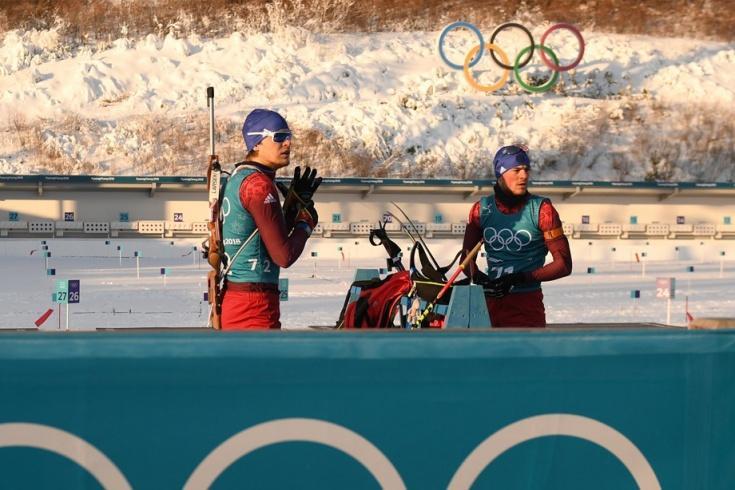 Олимпиада-2018: полное расписание соревнований по времени: фигурное катание, хоккей, биатлон, бобслей, сноуборд и другие, дата начала – когда открытие, трансляции ОИ в Пхенчхане