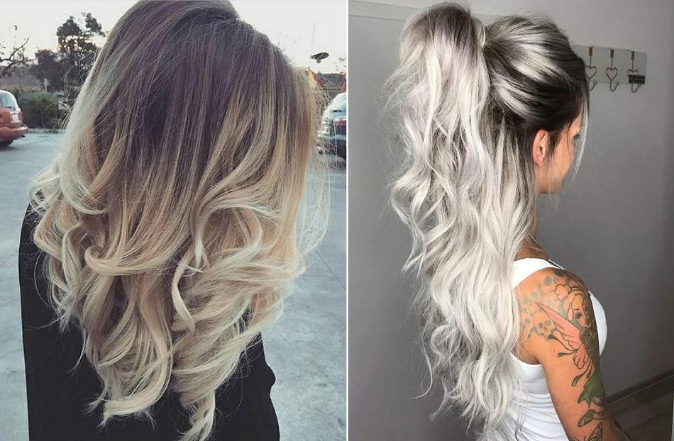 Устаревшее окрашивание: 5 оттенков волос, которые безнадежно вышли из моды