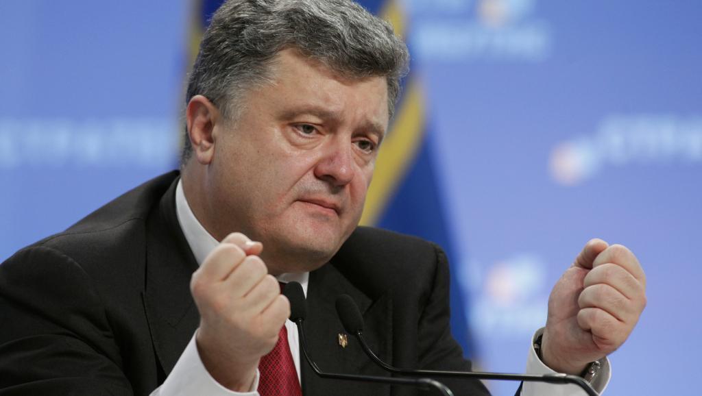 МВФ напомнил Украине про долг перед Россией