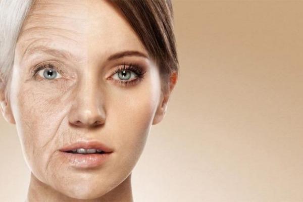 5 ошибок макияжа, которые тебя старят
