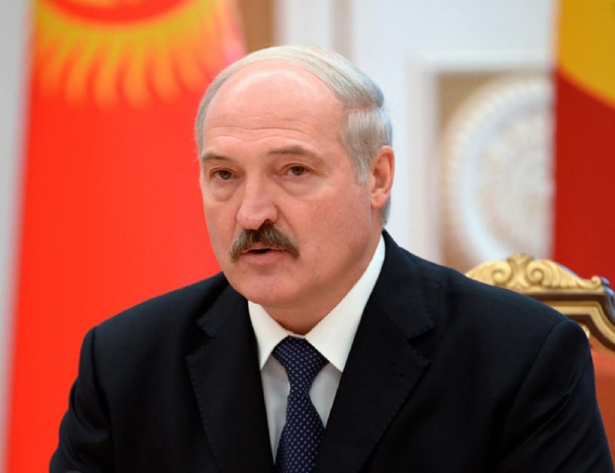 Бывший дипломат: Лукашенко запустил для себя обратный отсчет