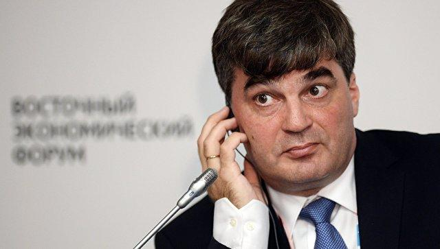 Из отпуска в отставку: директор аналитического центра «Роскосмоса» отреагировал на обыски