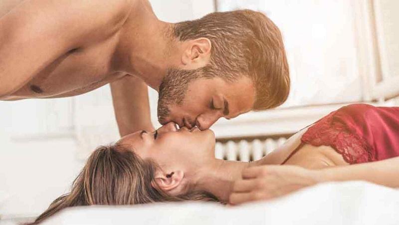 Сексуальные потребности всех знаков зодиака озвучили астрологи