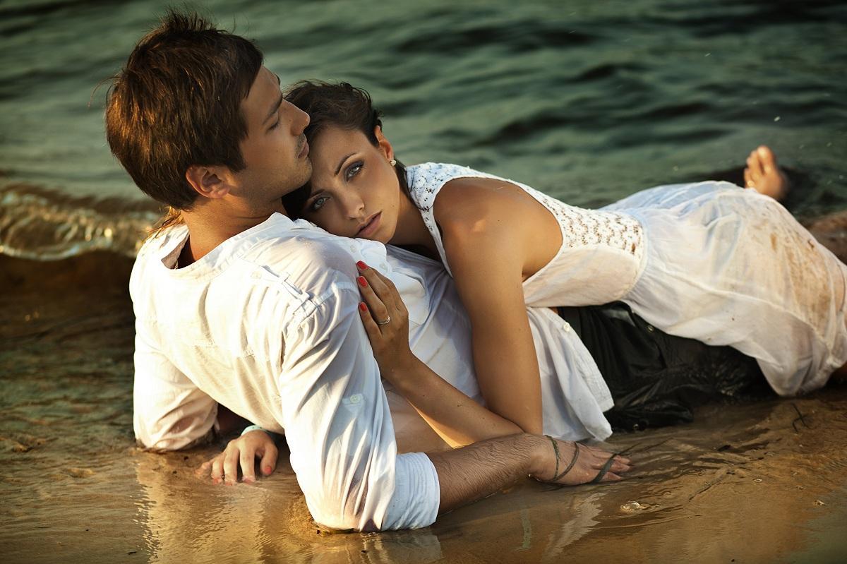 Психологи из США назвали главную пользу от интимной близости