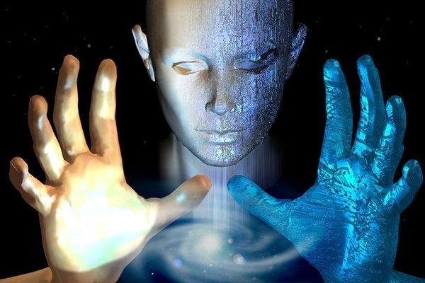 Паранормальное явление: 3 знака Зодиака, обладающие сверхспособностями, они могут повелевать вселенной