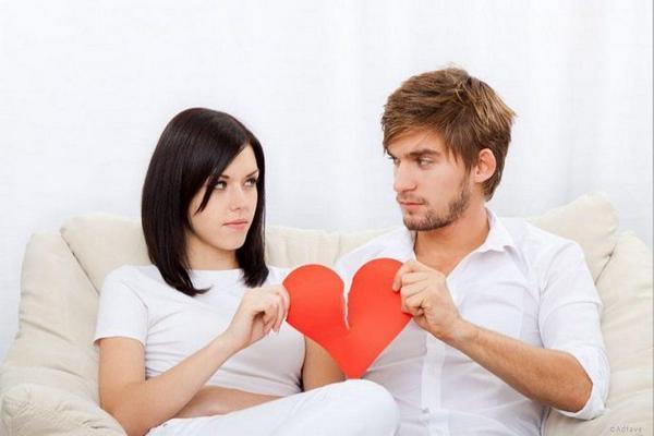 Самые конфликтные пары по знаку зодиака: почему им нельзя быть вместе