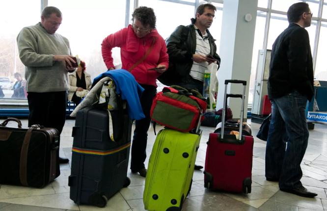 4 способа легального обмана пассажиров: что нужно знать, путешествуя авиатранспортом