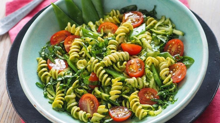 Продукт для похудения: ученые назвали макароны блюдом, на котором можно успешно похудеть