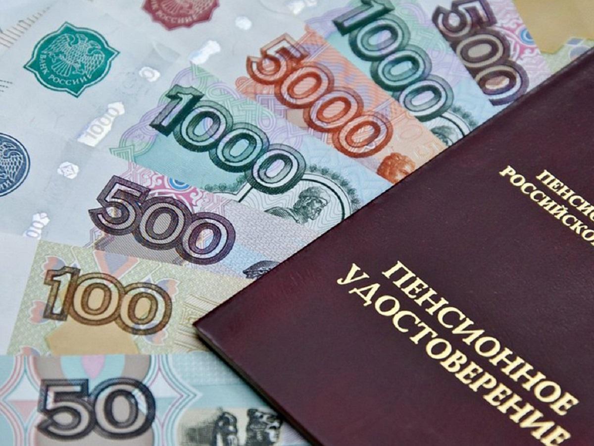 Чиновник из Дагестана увеличил свой возраст на 34 года ради пенсии