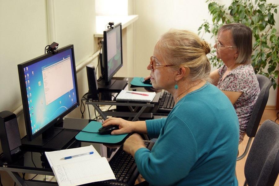 Пенсионная реформа повысит уровень безработицы в два раза