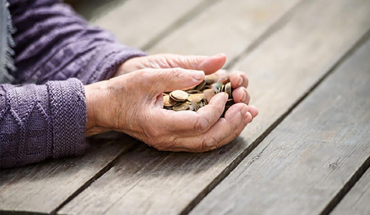 Пенсионная реформа не при чем: 6 случаев, когда государство законно лишит пенсии