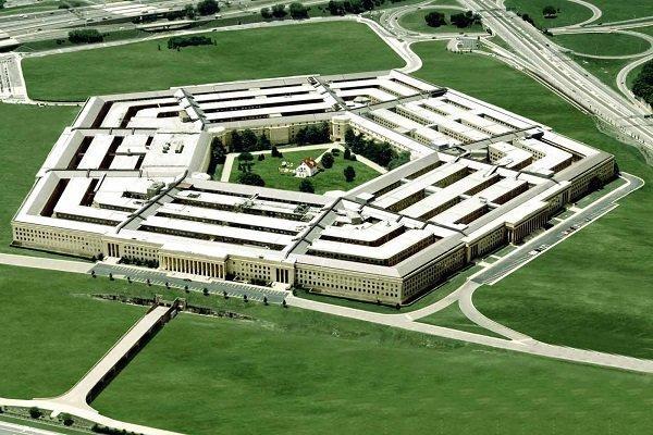 Пентагон закажет боеприпасы для оружия у России