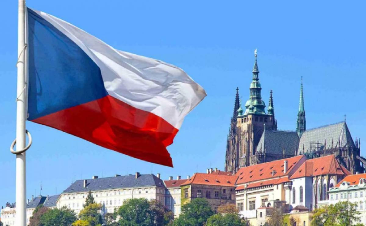 В Чехии испугались итогов «перестрелки» с Россией