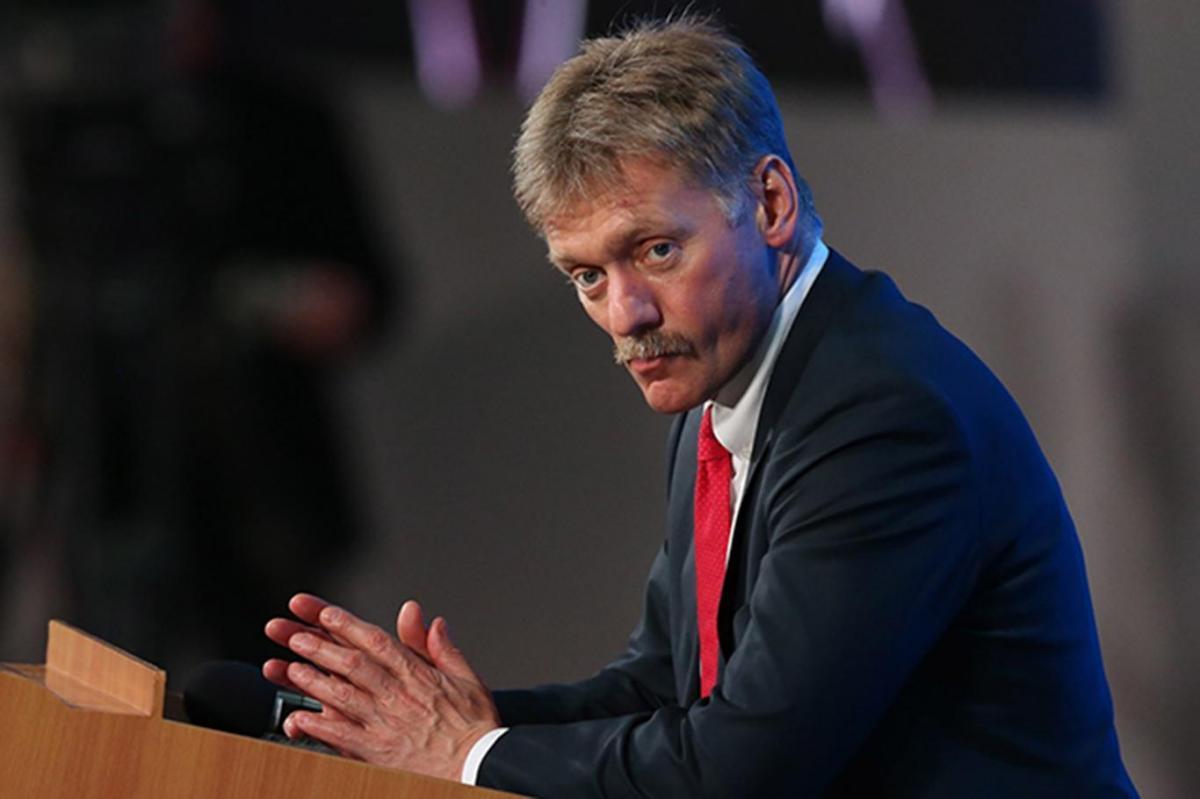 Скандал с массовым увольнением хирургов на Урале дошел до Кремля
