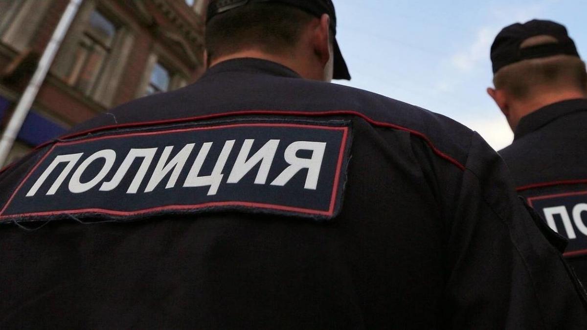 В МВД Дагестана назвали причину убийства экс-главы села в Махачкале