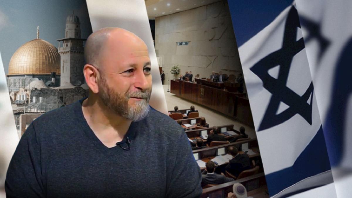 Вирусолог Буяновер указал на просчет с вакцинацией в Израиле
