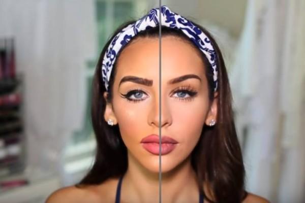Плюс 10 лет: Топ-6 ошибок в макияже, которые безжалостно старят, не делайте так