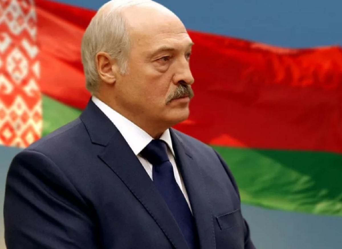 Карбалевич заявил о высокой цене последней победы Лукашенко
