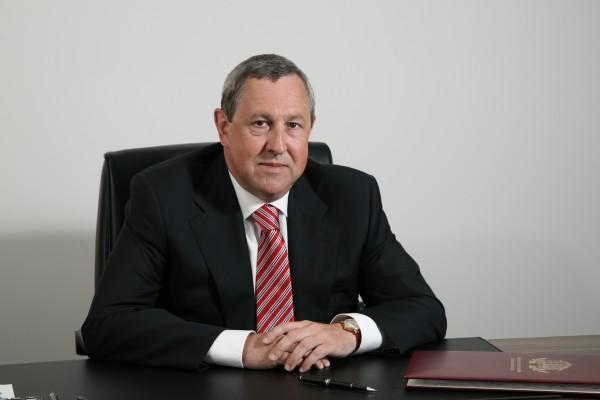 Подозреваемый во взяточничестве депутат Госдумы продолжит работу