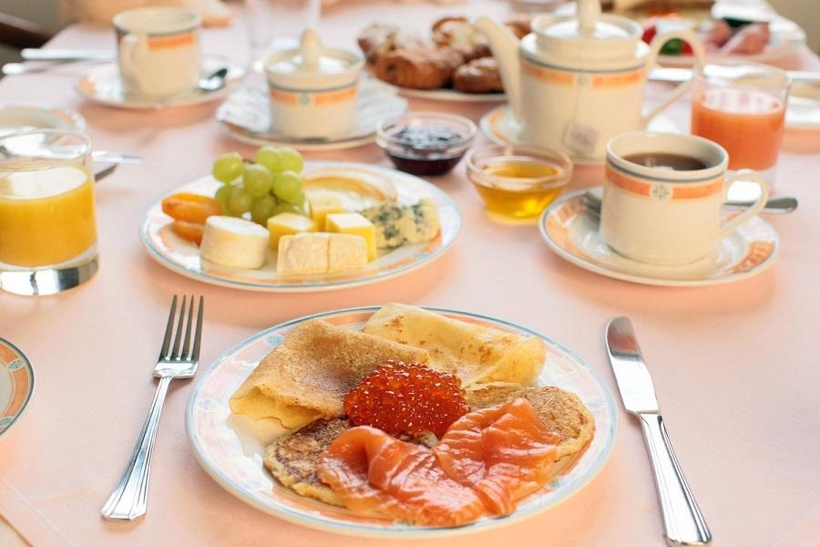 Что именно нужно есть на завтрак, чтобы похудеть без усилий: диетологи раскрыли секрет простого похудения