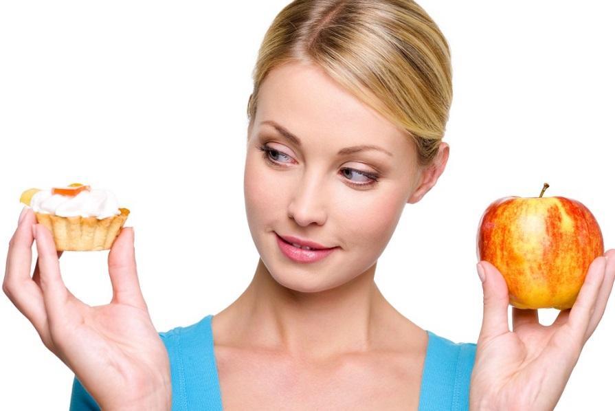 Как похудеть без диет и мучений: 5 необычных лайфхаков для легкого похудения
