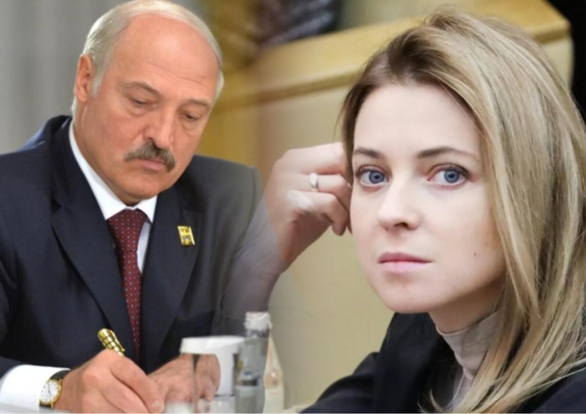 Нерадужный исход противостояния в Белоруссии