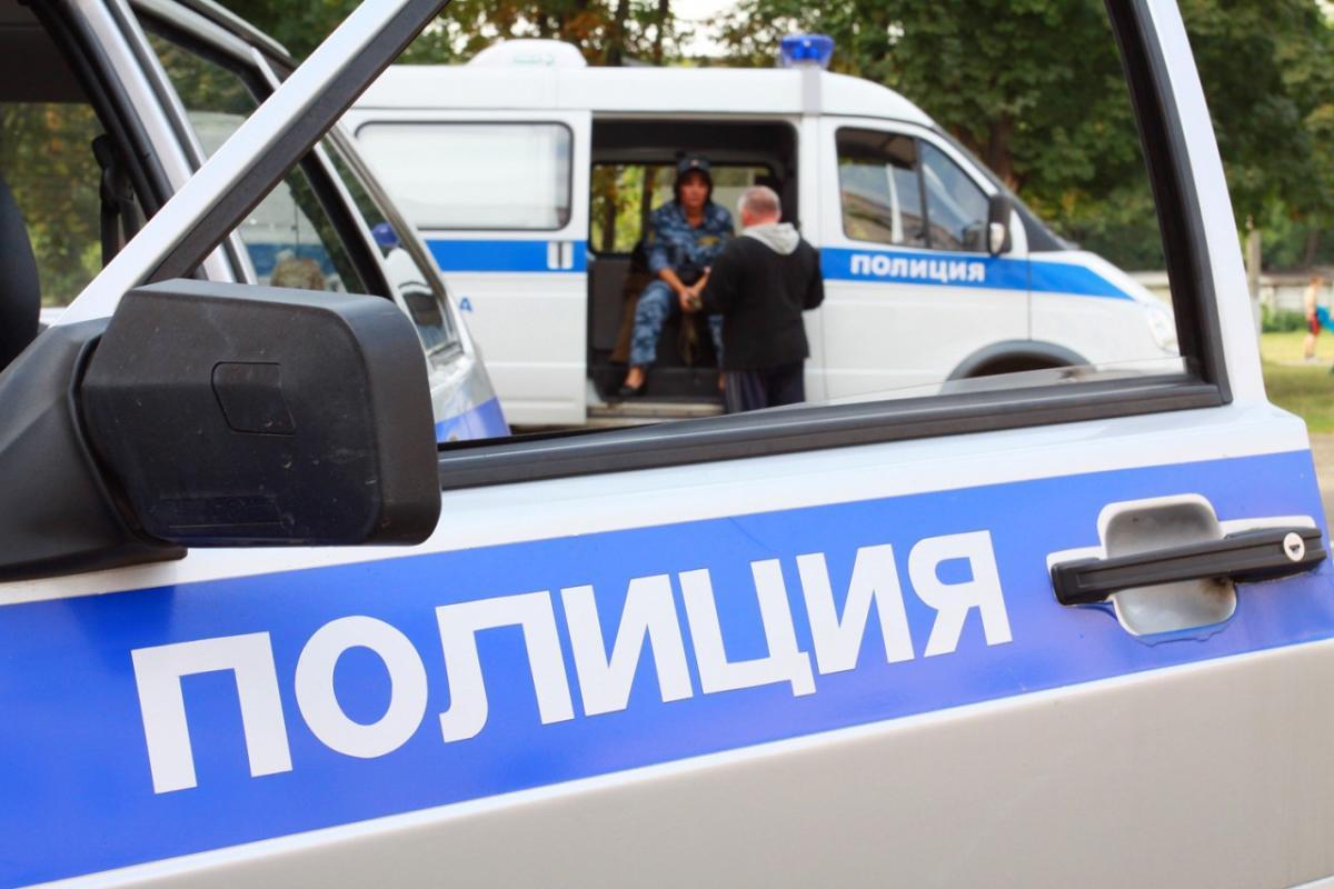 Шесть женщин, двое мужчин: число жертв в утонувшей под Волгоградом машине достигло восьми человек