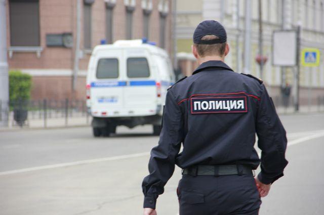 Стрельба в Кратово: стрелок ликвидирован, погибли 4 человека