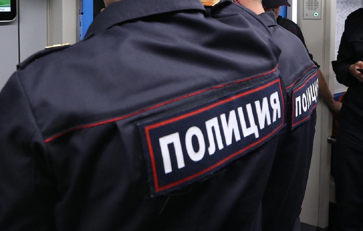 Девушка-подросток умерла после драки со сверстниками в Екатеринбурге