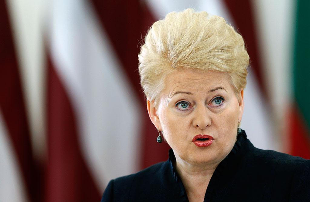 Eurostat: Литва и Латвия лидируют в ЕС по числу уезжающих из страны жителей