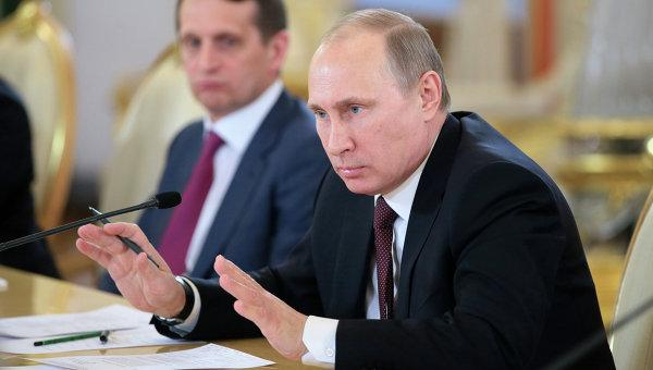 Россия отогнала китайцев и монголов прочь от Байкала