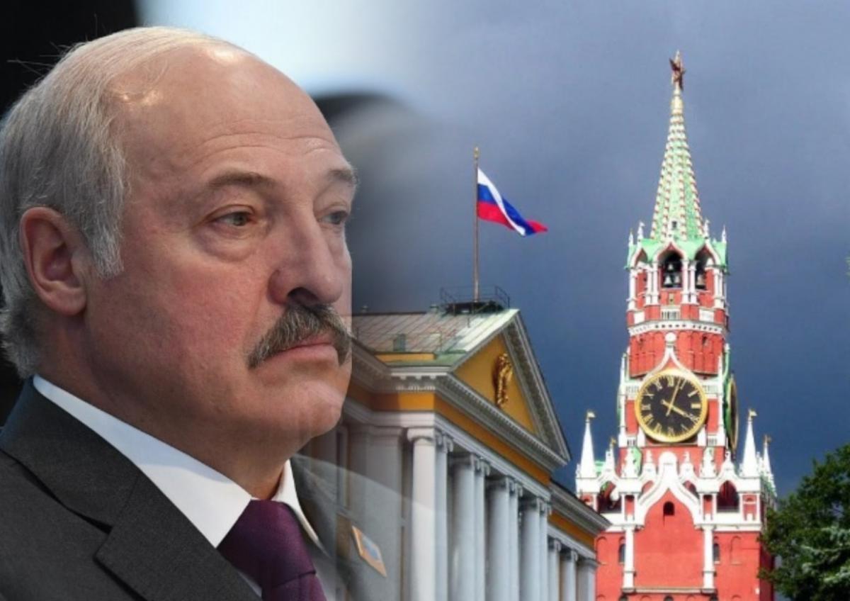 Политолог: когда Россия и Белоруссия объединятся